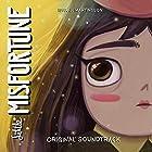 Little Misfortune (Original Soundtrack)