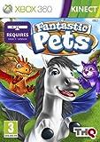 Fantastic Pets (Kinect) X360 (4005209137959)