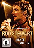 Dance with me [DVD]