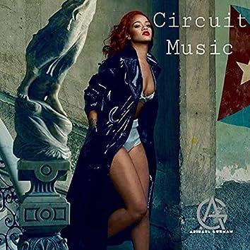 No Me Puedo Controlar (Circuit Mix) (Circuit Mix)