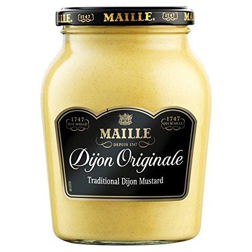 Maille Dijon - Senape di Digione originale, 540 g