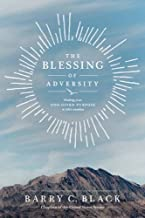 Best the blessing of adversity Reviews