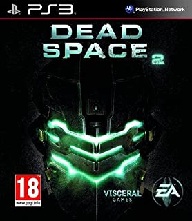 Dead space 2 - édition limitée (jeu PS Move) (B004E9TYFA) | Amazon price tracker / tracking, Amazon price history charts, Amazon price watches, Amazon price drop alerts