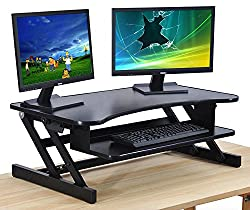 The House of Trade Desk Riser review