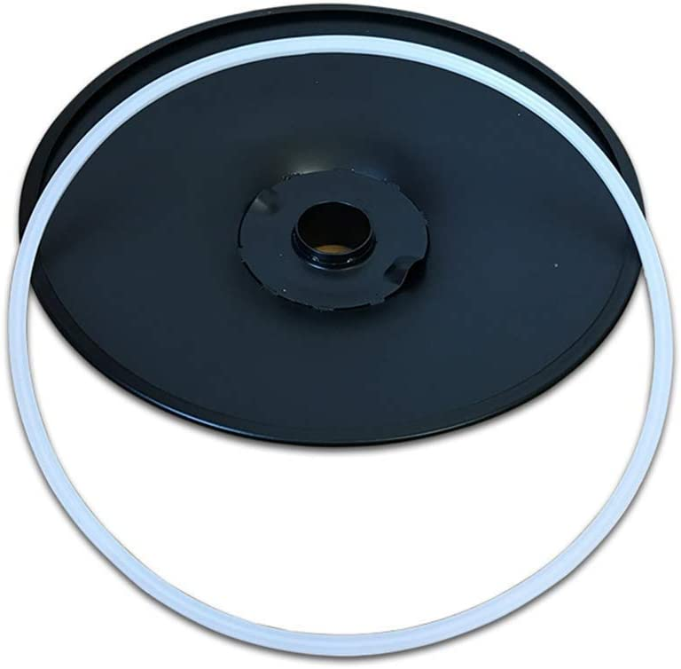 Beewanta Surprise Memphis Mall price Floor Protection Rubber Protector R Gasket
