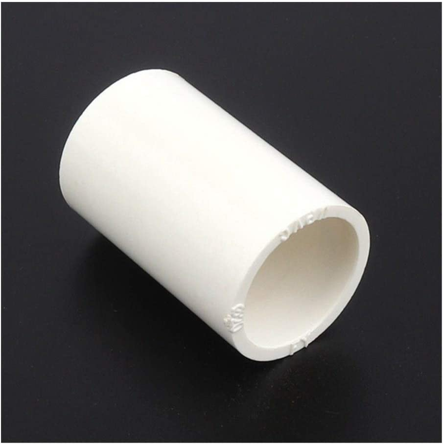 25mm High material PVC Pipe Connector Water Garden Syetem New arrival Irrigation
