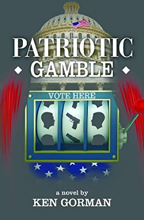 Patriotic Gamble