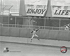 Roberto Clemente Pittsburgh Pirates MLB Action Photo (Size: 8