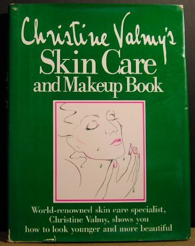 Christine Valmys Skin Care and M