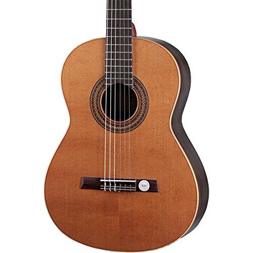 Höfner HZ-28 Konzertgitarre