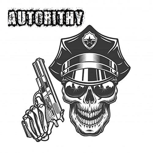 AUTORITHY