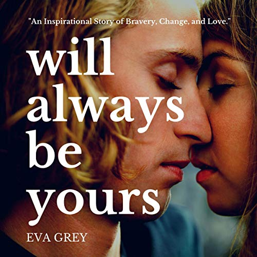 Couverture de Will Always Be Yours