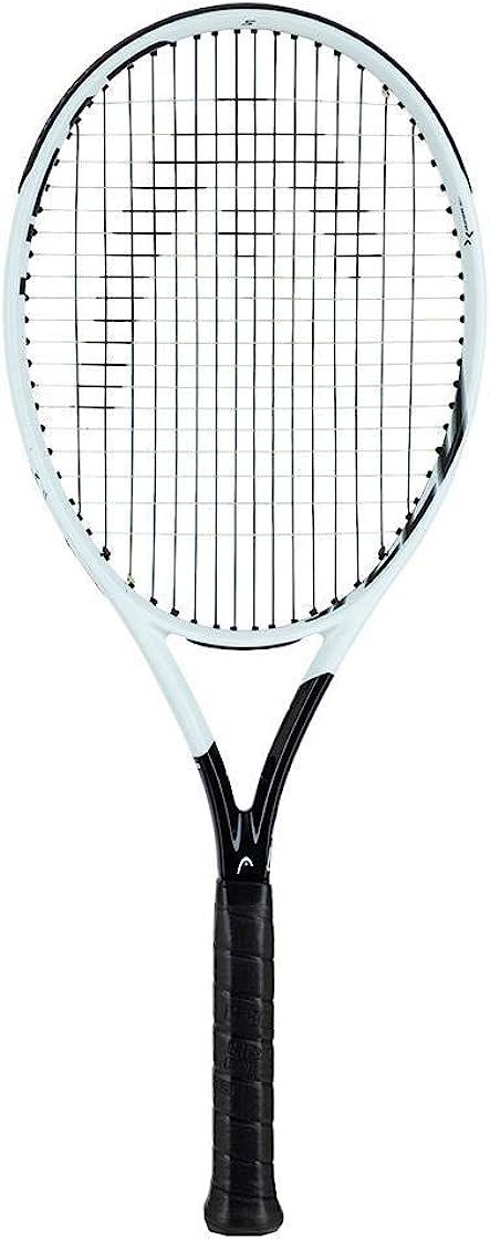 Racchetta da tennis head uomo sport mod. 234030 234030 U10