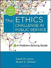 Best public affairs information service Reviews