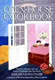 By Sarah Leah Chase - Nantucket Open-house Cook Book