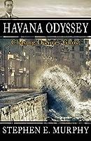 Havana Odyssey: Chasing Ochoa's Ghost