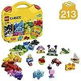 LEGO Classic - La valisette de construction - 10713 - Jeu de Construction