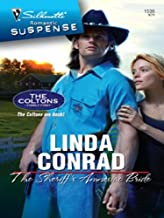 The Sheriff's Amnesiac Bride (The Coltons: Family First Book 3)