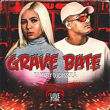 Grave Bate