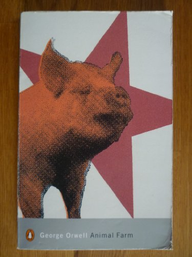 Animal farm libro. Con CD-ROM: Book and CD (Listen and Read Editions)