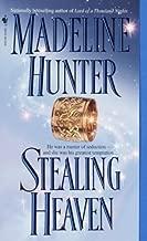 Stealing Heaven (Medievals Book 6)