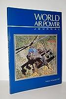 Journal 29 (29) (World Airpower)
