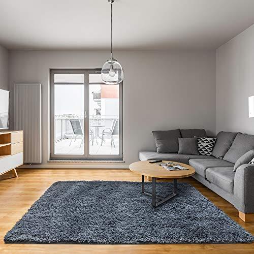 alfombra salon fabricante Delxo