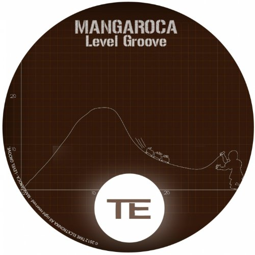 Mangaroca