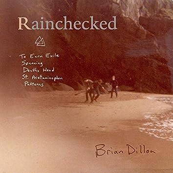 Rainchecked