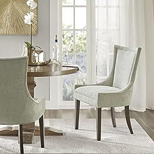 51i74k2FLbS._SS300_ Coastal Dining Accent Chairs & Beach Dining Accent Chairs
