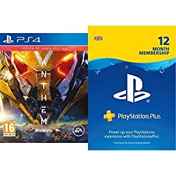 You will receive the boxed product by mail. For the digital product, you will receive a code by email after you complete the purchase. Please redeem the code in the PlayStation Store to download the content. The code will also be stored in your Amazo...