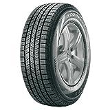 Pirelli Scorpion Ice & Snow - 255/50/R19 107V - C/B/72 - Pneumatico invernales (4x4)