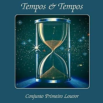 Tempos & Tempos