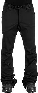 L1 Skinny Twill Snowboarding Pant - Men's