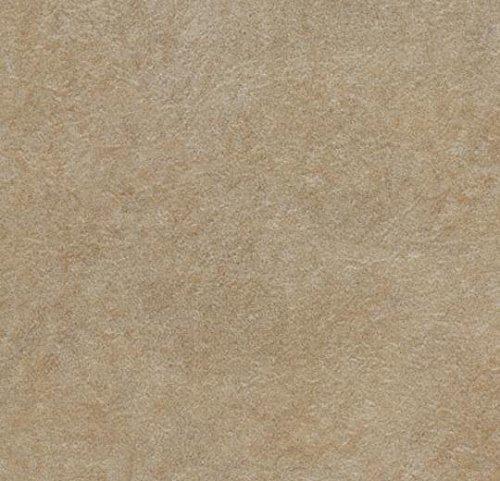 Designbelag Novilon Design S67487 0.4 Camel Sand 50*50 (3 m²)