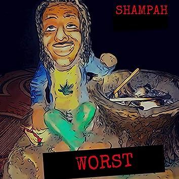 Worst (Remastered)
