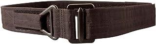 KombatUK KombatUK Tactical Rigger Belt Fits 30-38 inch waists