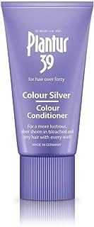 Plantur 39 Colour Silver Conditioner