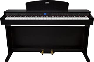 bohemia digital piano