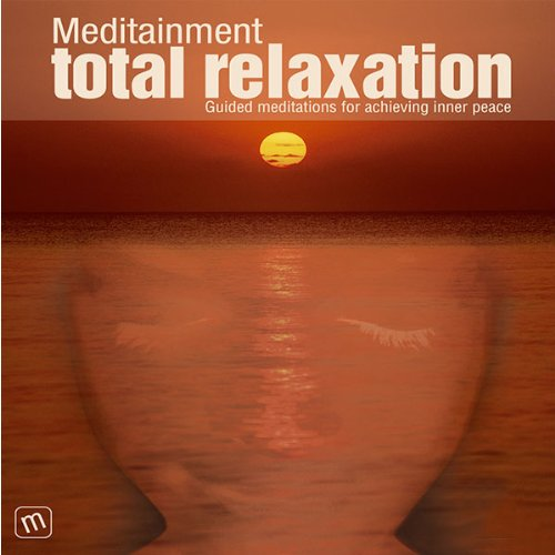 Total Relaxation cover art
