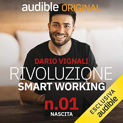 Nascita: Rivoluzione Smart Working 1
