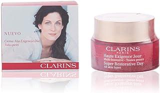 Clarins *** restorative DAY 48.2gram CREAM