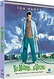 No Mataras...Al Vecino (The ´Burbs) Ed. Especial Ver.Cine [Blu-ray]