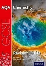 Mejor Gcse Chemistry Revision de 2020 - Mejor valorados y revisados