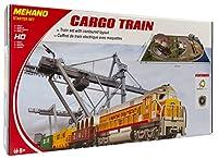 "Mehano ""Cargo Train --Made In Slovenia"