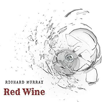Red Wine (Remaster)