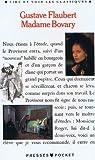 Madame Bovary - Pocket - 01/01/1990