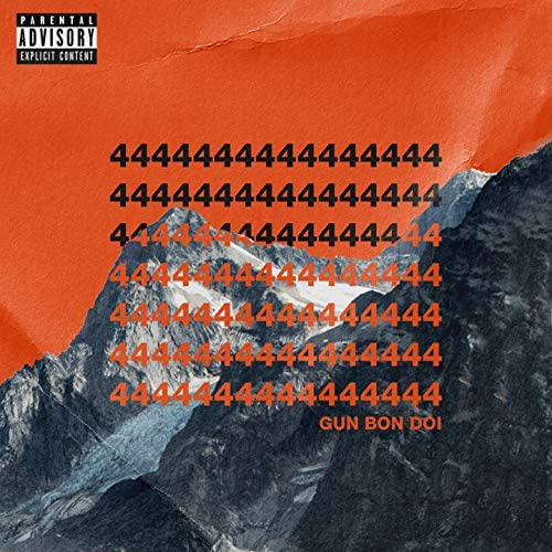 Younggu feat. Gavin D & Cd Guntee