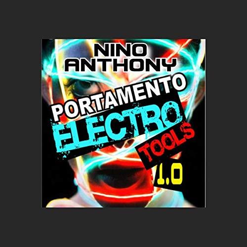 Nino Anthony Electro Tools contiene casi 300 archivos que han sido meticulosamente diseñados y procesados para cumplir con los más altos estándares de calidad de grabación, lo que le...| DVD non BOX
