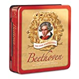 Forever Beethoven: The Nine Symphonies